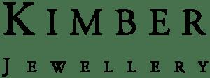 Kimber Jewellery Logo-01