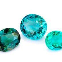 foto-piedra-preciosa-verde