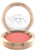 mac-mariahcarey-powderblush-sweetsweetfantasy-white-300dpicmyk-1-1479242726