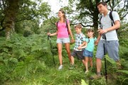 Family Hiking Adventures: A Hands-on Experience | Fun Learning