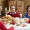 holiday traditions for families