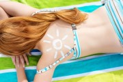 Summer Sun Safety Guide for You & Your Family | Sun Protection