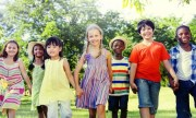 How to Teach Tolerance to Kids: Accepting and Celebrating Diversity