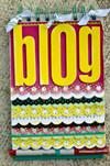 Blog_book_2