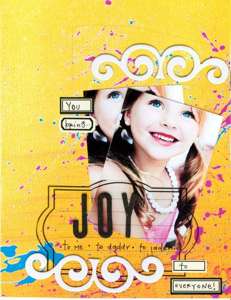 You_bring_joy