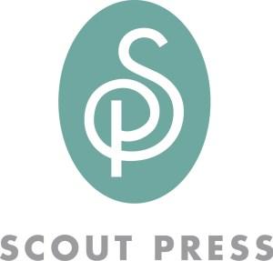 scout_logo6a