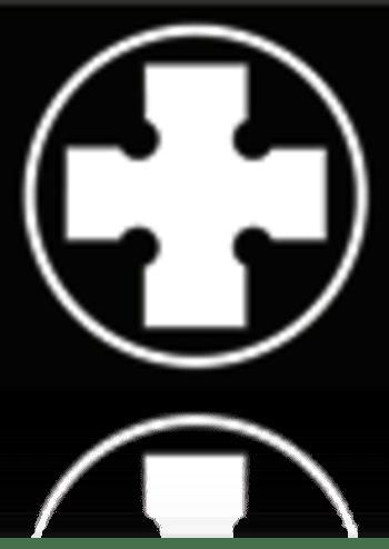 Real_church_logo