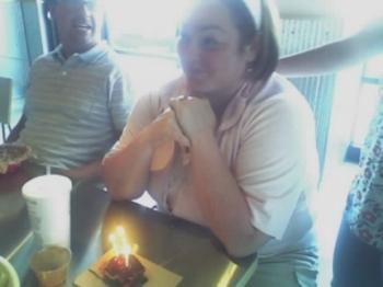 Jt_birthday