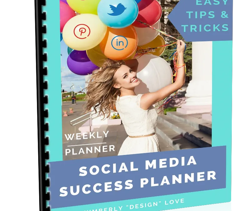 Why You Need a Social Media Plan