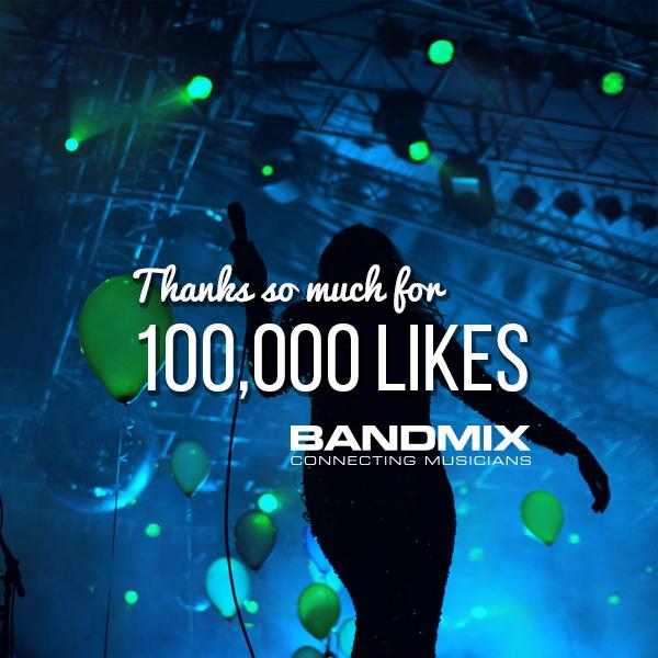 100k-Likes-1