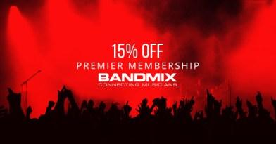 15%-off-bandmix-1-1