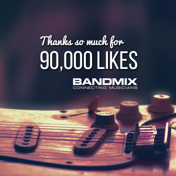 90k-Likes-1