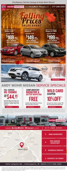 Andy_Mohr_Nissan_1-1
