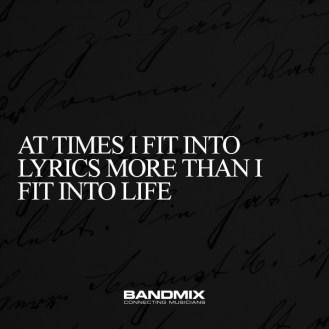 At-Times-I-Fit-Into-Lyrics-1-1