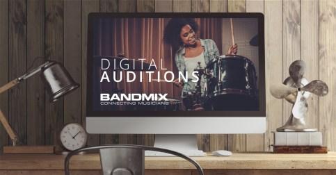 digital-auditions-horizontal-4-1