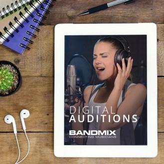 digital-auditions-square-5-1