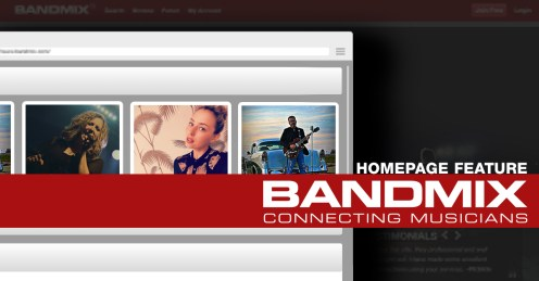 home-page-feature-1