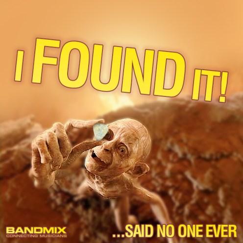 I-Found-It-1-1