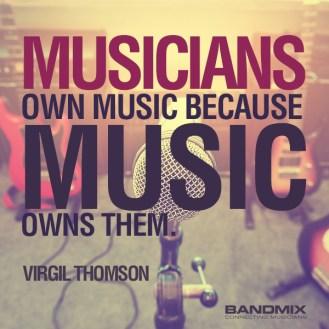 Musicians-Own-Music-1-1