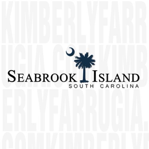seabrookisland