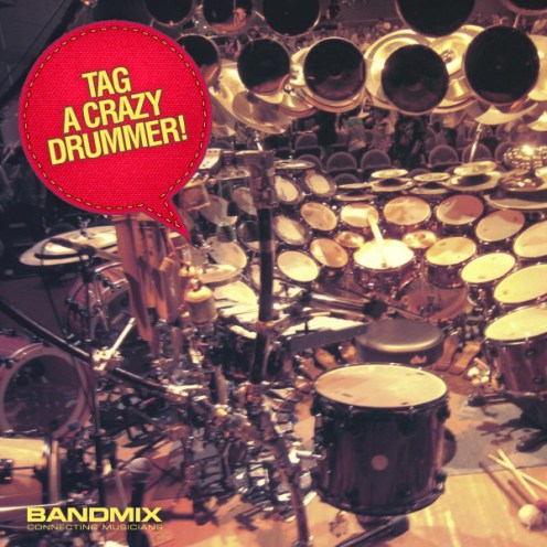 Tag-a-Drummer-1-2