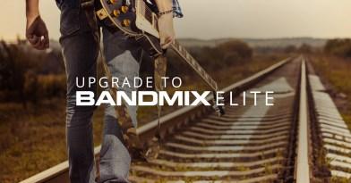 upgrade-to-bandmix-elite-1-1-Horizontal