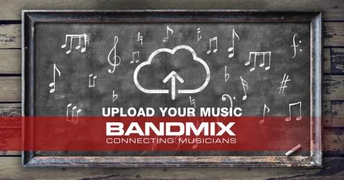 Upload-Your-Music-1-HORIZONTAL-1