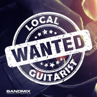 WANTED-Local-Guitarist-1-1