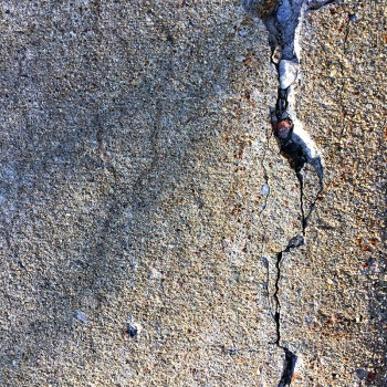 crack-and-fissure_800sq
