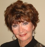 Hair removal specialist - Barbara Harmison