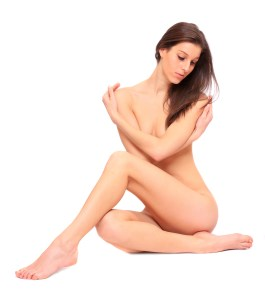 Electrolysis permanant hair removal Oak Forest