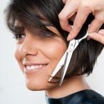 Womens Haircuts at Kimberly K Hair Studio