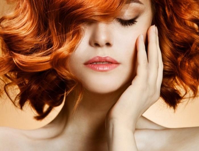 Kimberly K Hair Studio