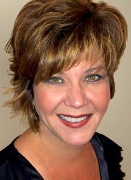 Kimberly Hood   Kim Hood: Owner   Master Hair Stylist & Color Specialist