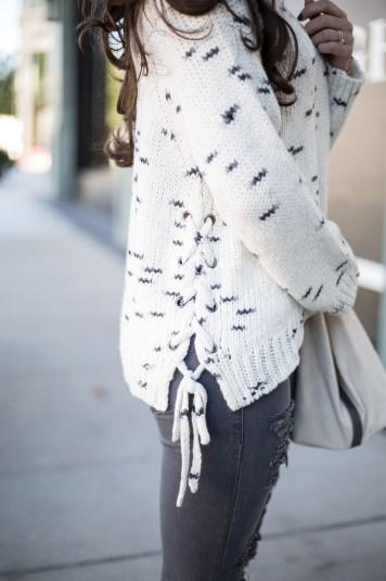 whitesweater-13