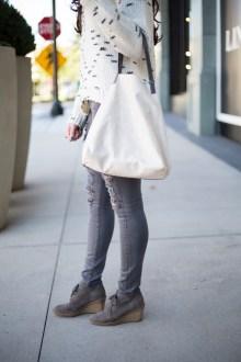 whitesweater-20