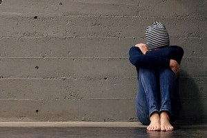 How To Help Your Child Who Is Being Bullied