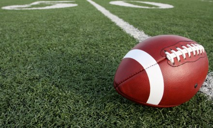 Monday Morning Quarterback: Let's Treat Football Like People Treat Science