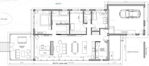 Floorplan Apr 1 2015