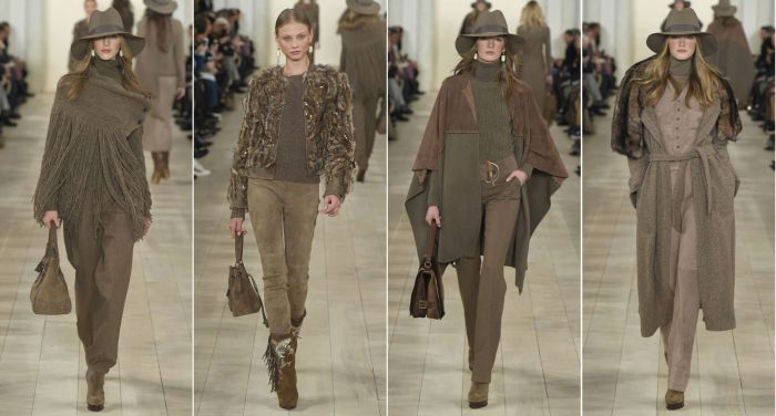 ralph lauren fall winter 2015 nyfw 1