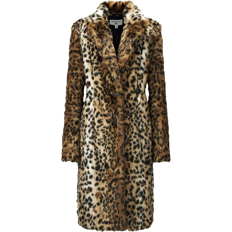 uniqlo-x-carine-roitfeld-leopard-print-faux-fur-coat