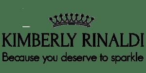 kimberly rinaldi success coach