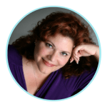 Kimberly Rinaldi success coach, kimberly rinaldi
