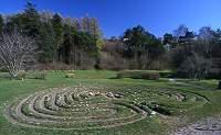 Visby Labyrinth