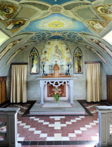 ItalianChapel2