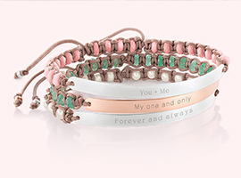 thomas-sabo-engraved-bracelets