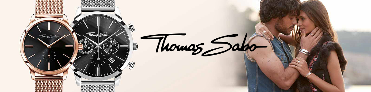 Kimberly Wahlberg Co carries Thomas Sabo watches