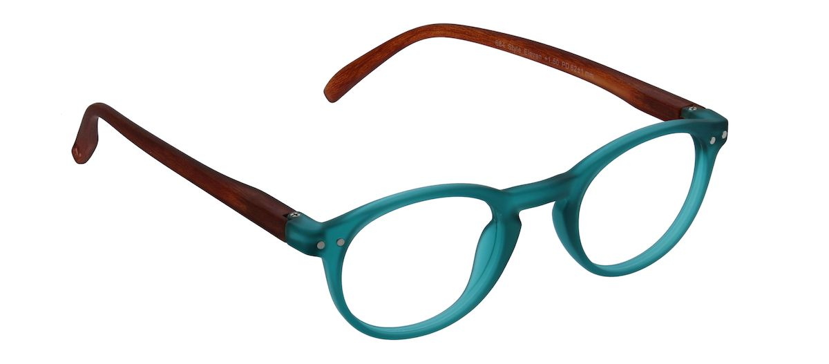 Peepers 684 Style 11A