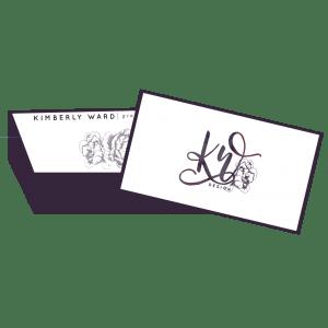 branding-01-300x300