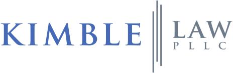 Kimble Law, Community Association Attorney